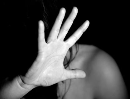 Violencia contra mujeres no es prioridad de gasto público en entidades