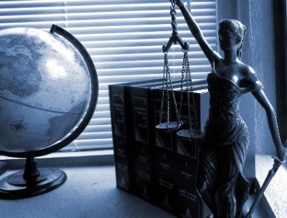 Inicia primera etapa reforma de justicia laboral