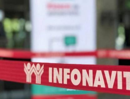 Deberá Infonavit pagar a trabajadores ahorros no utilizados o para usarlo por su cuenta