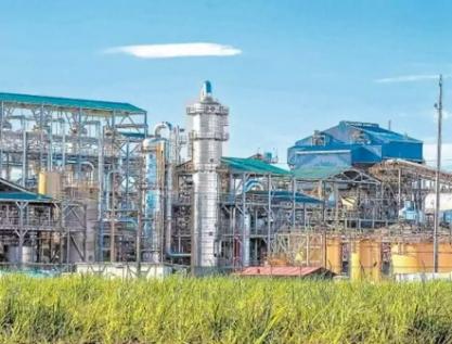 Estudian diputados nueva Ley de Biocombustibles