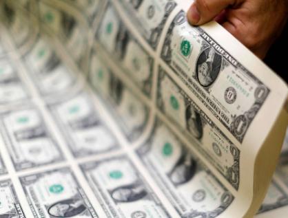 Hay opciones para evitar reforma a Banxico: Senado
