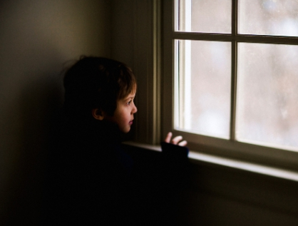 Estiman probable tercera ola en padecimientos de salud mental