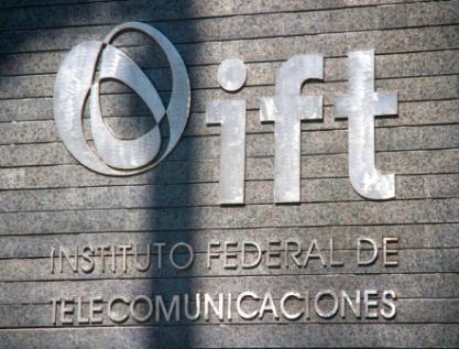 Rechaza Senado propuestas para comisionadas del IFT