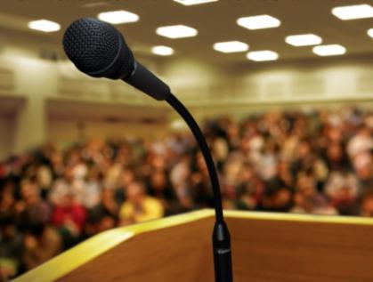 INE: No debe postularse a candidatos que incumplen 3 de 3 contra la violencia