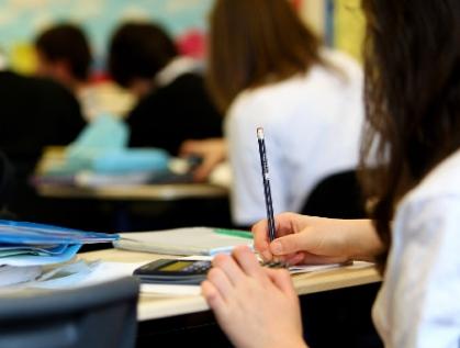 Inclusión educativa implica acceso, permanencia, egreso y eficacia