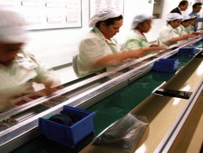 Discriminatorio con mujeres, actual sistema de pensiones en México