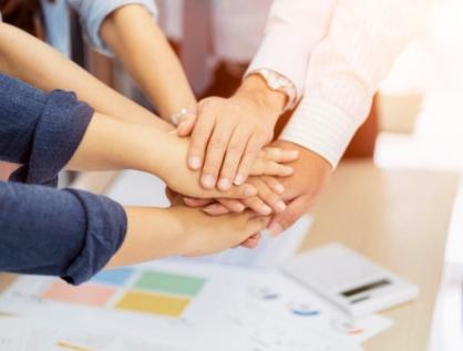 Responsabilidad Social, fuera de la cultura organizacional de empresas
