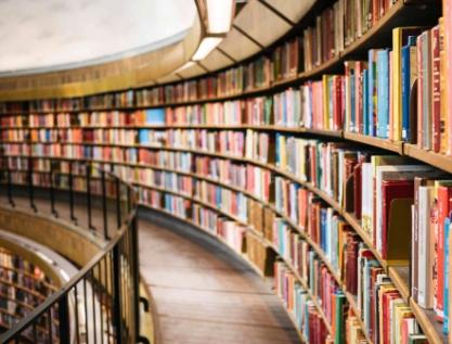 Sugieren usar mercadotecnia social para incentivar lectura entre universitarios
