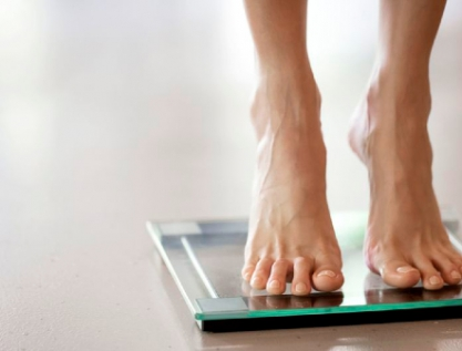 Necesario, abordar obesidad con perspectiva intersectorial