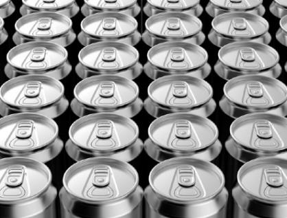 Aumento impositivo a cerveza disminuiría su consumo