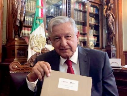 Deja México de lado sustentabilidad y rendición de cuentas en los PND