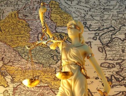 De los tres poderes, el judicial el más rezagado en transparencia