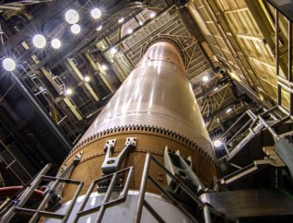 Tecnologías espaciales latinoamericanas siguen en etapa temprana