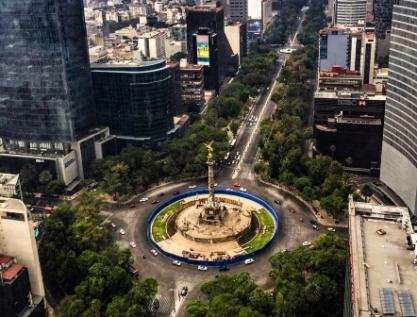 Tiene México problemas estructurales sin resolver desde fin de la Independencia