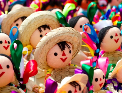 México, sin indicadores para desarrollar una política cultural