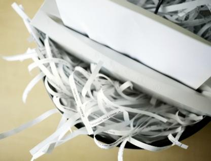 Dejan diputados sin dictaminar 484 iniciativas en 2013