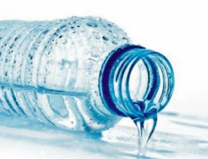 Agua del DF es de buena calidad, indica estudio universitario