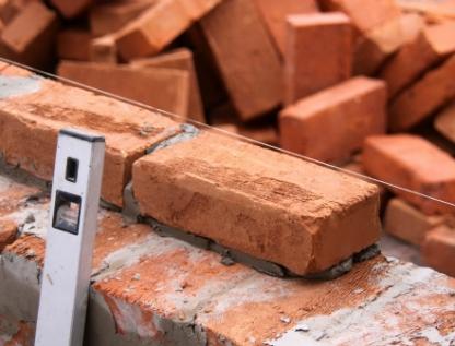 Dan portabilidad a ahorro para vivienda