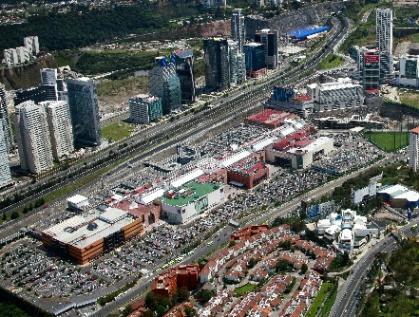 Elaboran propuesta de movilidad con base en información ciudadana