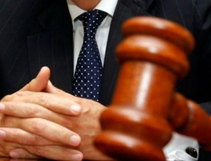Turnan a Comisión de Justicia del Senado lista de candidatos a magistrado electoral