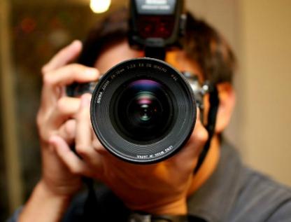 Convocan a integrar Consejo del Mecanismo para Protección de Defensores de DDHH y Periodistas