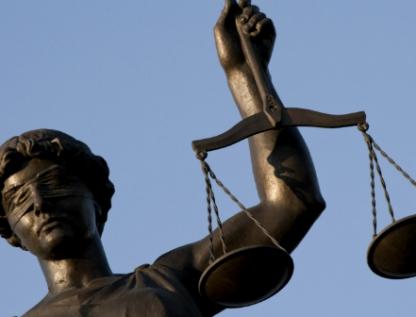 Existe falta de compromiso de las entidades federativas para atender a víctimas del delito