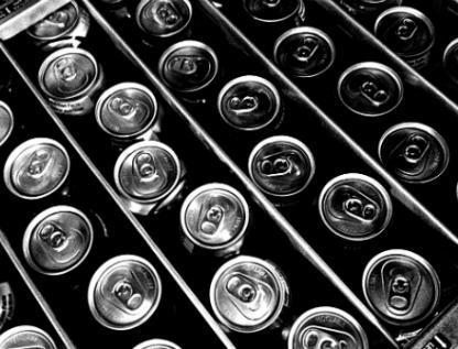 Exitoso, Impuesto a Bebidas Azucaradas en México