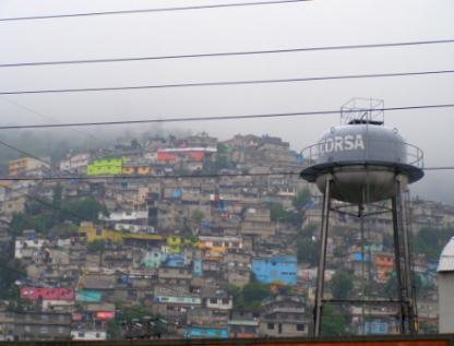 Se construye reforma estructural sobre asentamientos humanos y vivienda
