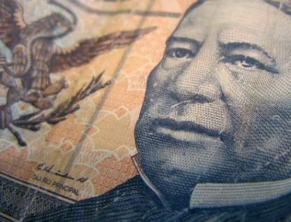 El Salario Mínimo debe alcanzar los 16 mil 400 pesos mensuales: Especialista