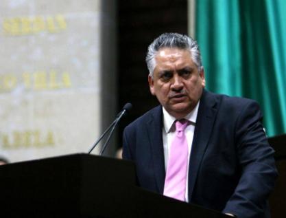 Avalan diputados sustituir Juntas de Conciliación y Arbitraje por tribunales laborales