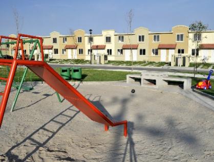 Sin acceso a vivienda en México, 80 por ciento de la población; jóvenes, los más afectados