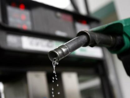 Comparecerán titulares de Hacienda, Pemex y CRE por precios de combustibles