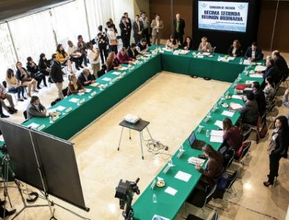 A partir del 30 marzo, no habrá fórmulas para fijar precio de combustibles en Baja California y Sonora