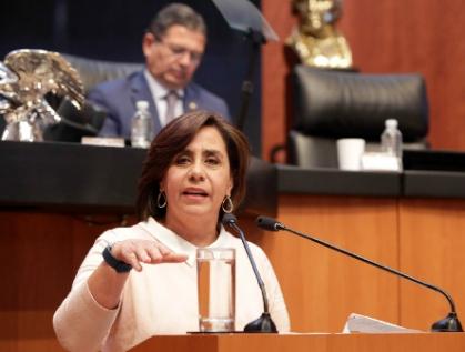 Proponen que la Federación entregue directamente las participaciones a los municipios