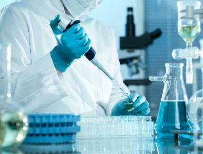 Financiamiento privado, evaluación e interdisciplina, necesarios para robustecer la política científica nacional