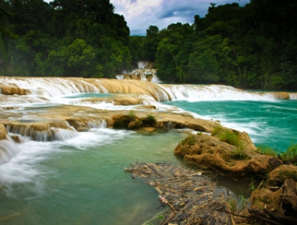 En septiembre, plataforma ciudadana para el análisis y diseño de la Ley General de Aguas