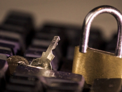 Ciberataque con WannaCry, primer secuestro de información a nivel global