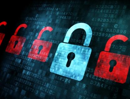 Prevención, la mejor defensa contra los ciberataques