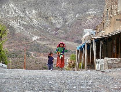 México podría ser país puntero en educación emocional