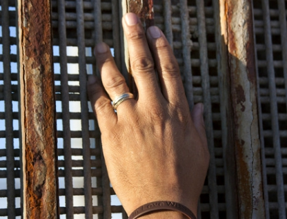 Aumentan casi 150% solicitudes de asilo en México en un año