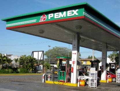 Liberalización de precios de gasolinas inhibirá alto consumo de combustibles fósiles