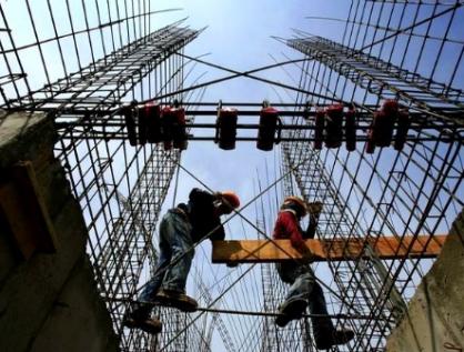 La actualización de reglamentos de construcción evitaría pérdidas por desastre