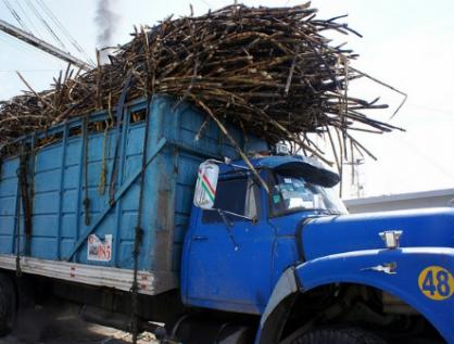 Acuerdo azucarero entre México y EU, precedente para las negociaciones del TLCAN