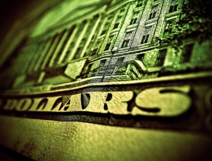 Pide Jucopo a SHCP un informe desglosado de la evolución de la deuda pública
