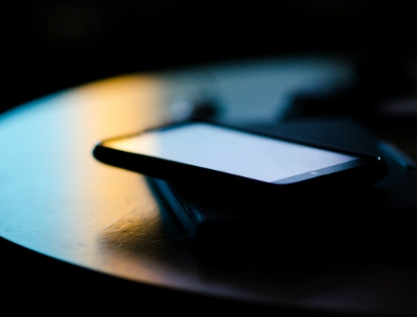Autorizarán usuarios cobros adicionales de telefonía celular