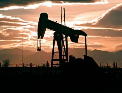 Explotación de hidrocarburos no convencionales provoca daño ambiental y sismos
