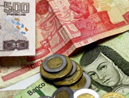 Tasa cero del IVA en alimentos y exenciones en ISR a personas físicas, los mayores gastos fiscales
