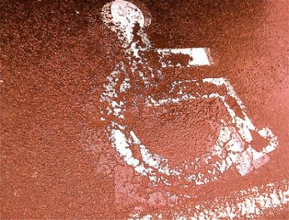 Urgen Registro Nacional de Personas con Discapacidad: 90 por ciento ha sido discriminado