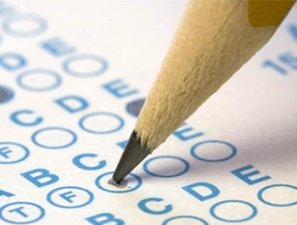 Opacidad en educación superior limita elección de estudiantes: IMCO
