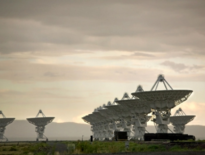 Supervisará UNAM cobertura de red de banda ancha a todo el país